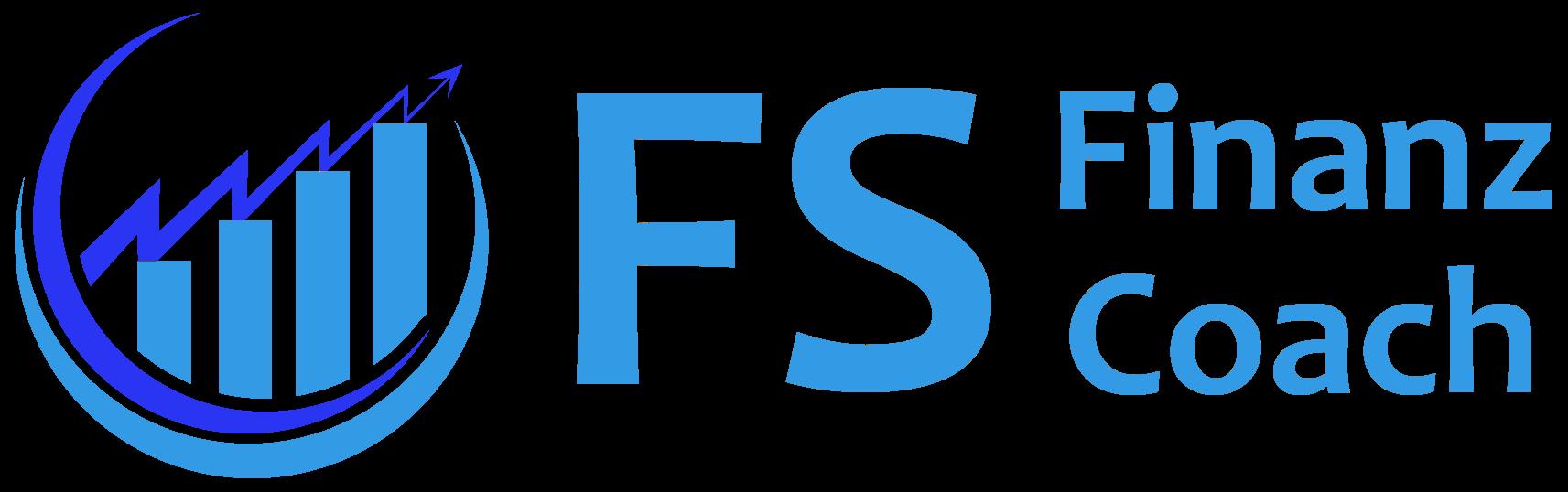 FS Finanz Coach
