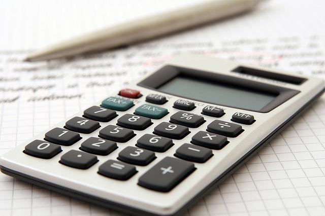 KGV Aktien berechnen