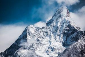 Goldwert Gipfel