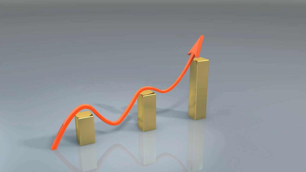 Der Goldwert – Die Wertentwicklung des Edelmetalls
