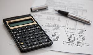 dividenden ETF Portfolio