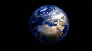 ETF Fonds Welt
