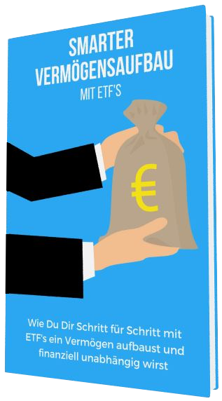 Die Besten Geldanlagen Ohne Risiko