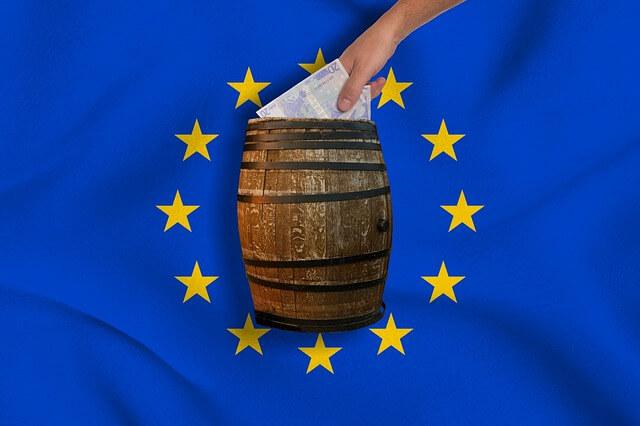 Aktienfonds Europa