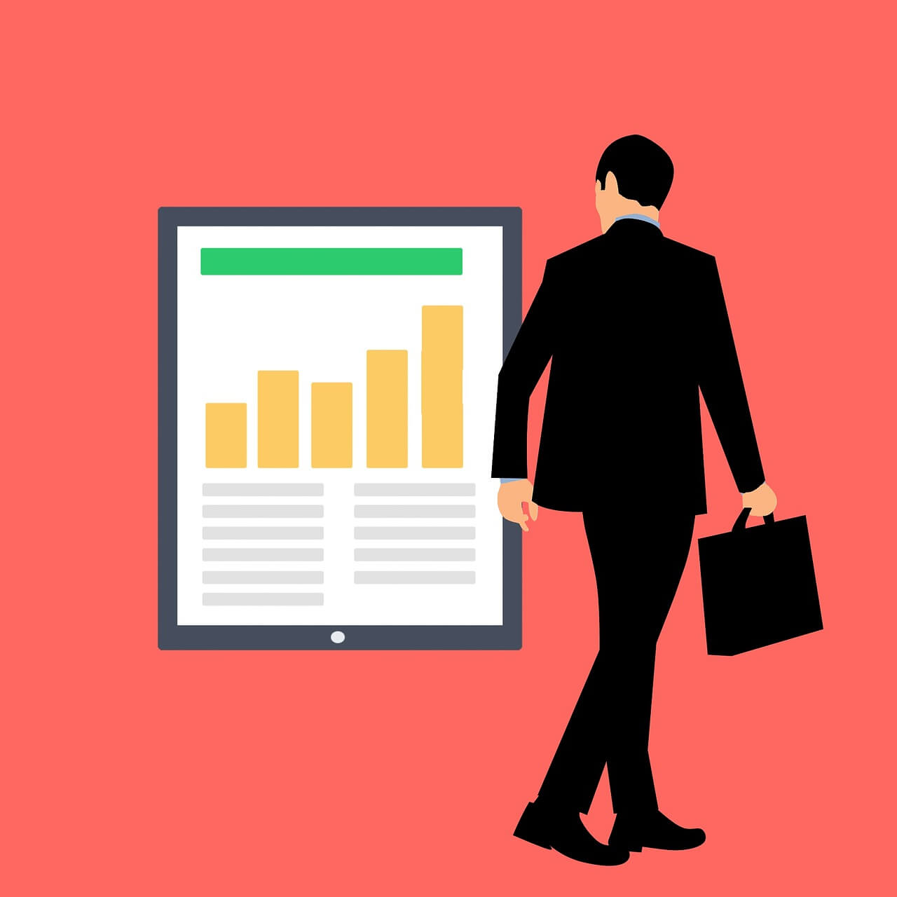 Aktienfonds Vergleich Manager