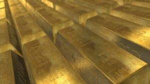 Gold kaufen Barren