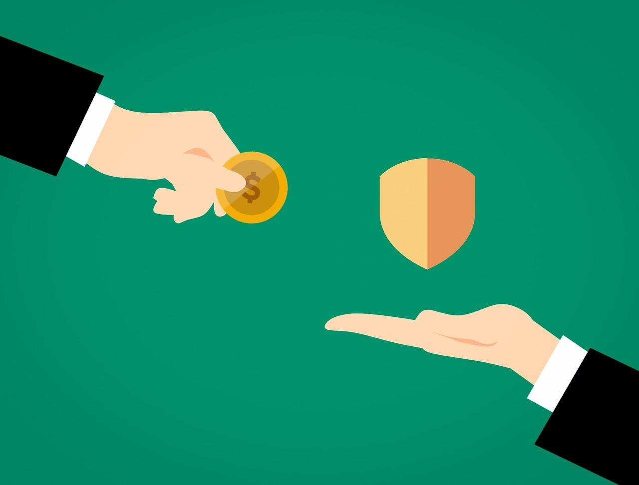Die besten P2P Kredit Anbieter – Privatkredit Vergleich