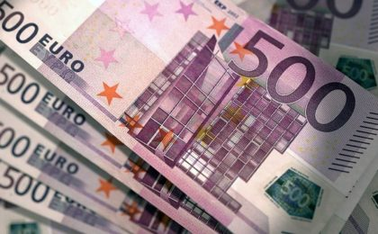 5000 euro anlegen in fonds