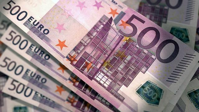 5000 Euro anlegen? – Das musst Du unbedingt beachten!