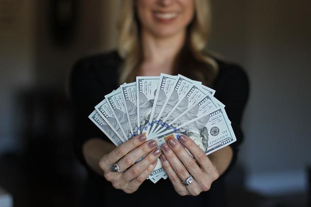 Vermögen aufbauen – Mit diesen 7 Tipps gelingt es Dir garantiert!