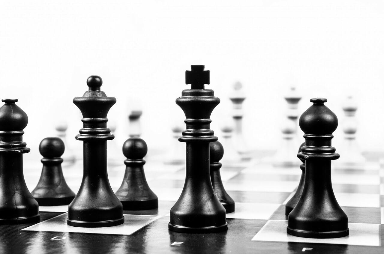 Die besten Anlagestrategien – Hier gibt's wirklich noch Rendite
