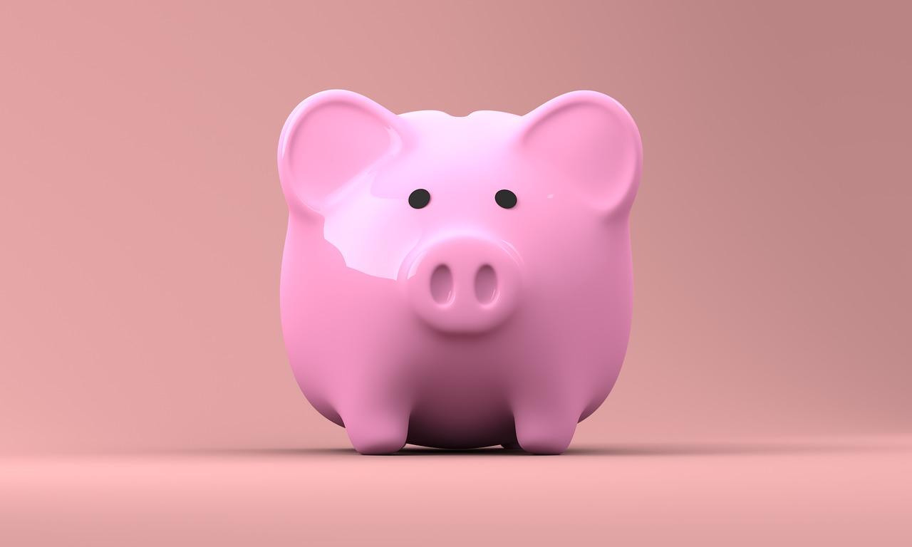 Die beste Geldanlage ohne Risiko – 5 Tipps für vorsichtige Anleger