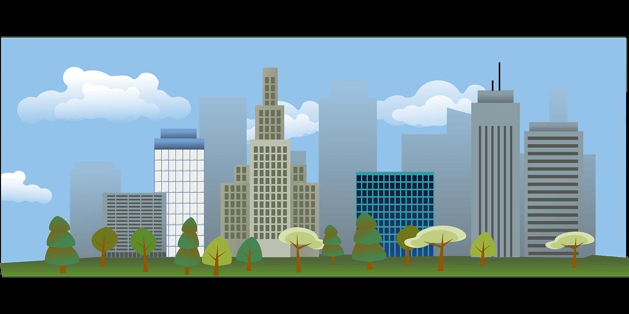 Immobilien ETF – Sinnvoll für Dein Depot?