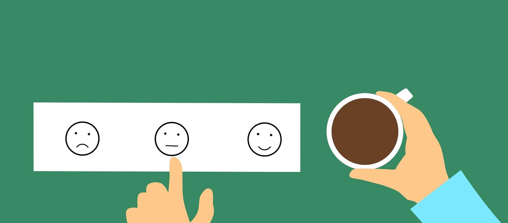 Aktienbewertung – 10 Punkte, die Du beachten solltest