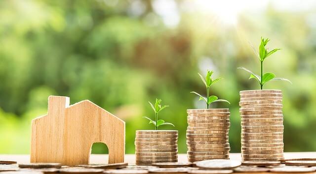 Immobilien ETF Empfehlung